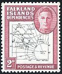FalklandIslandsDependencies1948carmine2dSGG9-G16 3.jpg