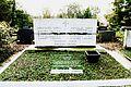 Familiengrabstätte Mies-van der Rohe.JPG