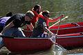 Family Day 13 Canoe 9269 (9938682626).jpg
