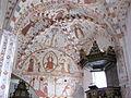 Fanefjord Kirke - kalkmalerier1.jpg