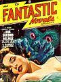 Fantastic novels 194807.jpg