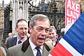 Farage jan 2019 wiki.jpg
