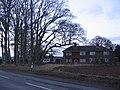 Farm Cottages - geograph.org.uk - 134633.jpg