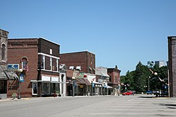Farmer City, IL.jpg