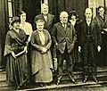 Farnley Hall Leeds 1922.jpg