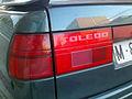Faro Seat Toledo (GLX, GT y 2.0i-16V.jpg