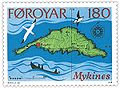 Faroe stamp 029 mykines island.jpg