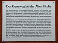 Fautenbach-Alte Kirche-10-Kreuzweg-Schild-gje.jpg