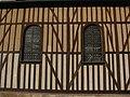 Fay-la-Chapelle (Aube) - détail du pan de bois de la chapelle.jpg