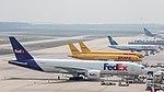FedEx - Boeing 777-FS2 - N897FD - Cologne Bonn Airport-7272.jpg