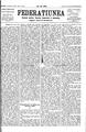 Federațiunea 1873-06-10, nr. 45.pdf