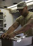 Feeding the troops 150421-A-GL519-012.jpg
