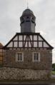 Felda Ruelfenrod Ehringshaeuser Strasse Kirche s.png