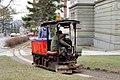 Feldbahn Lainz Lok 2 (6).jpg