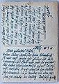 Feldpost von Hans 1944-09-12d 3.JPG