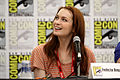 Felicia Day at the 2011 San Diego Comic-Con International in San Diego, California.jpg