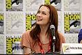 Felicia Day at the 2011 San Diego Comic-Con International in San Diego, California.jpg