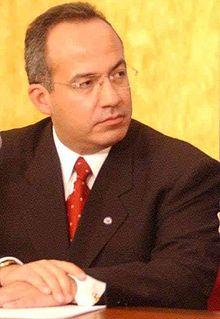 Lijst van bekende Mexicanen - Wikipedia Felipe Foole Schilder