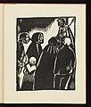 Felix Timmermans - Vrome dagen - 1922 - xylogravure - Royal Library of Belgium - III 65288 B (p. 0013).jpg