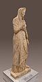 Femme type grande Herculanaise Praxitèle archmus Heraklion.jpg