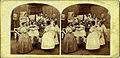Femmes trinquant en 1860.jpg