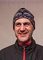 Femundløpet 2013 musher (8430294027).jpg