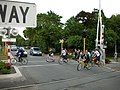 Fendalton Road crossing.JPG