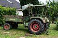 Fendt GT, Nidderdonwen-101.jpg