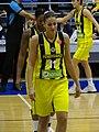 Fenerbahçe Women's Basketball vs BC Nadezhda Orenburg EuroLeague Women 20171011 (13).jpg