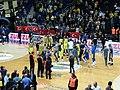 Fenerbahçe men's basketball vs Maccabi Tel Aviv BC EuroLeague 20180320 (28).jpg