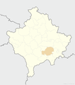 Ferizaj-Ferizovik.png