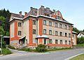 Ferlach Unterloibl 42 Wohnhaus 19052011 033.jpg