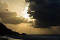 Fernando de Noronha - PE - por do sol 2.jpg