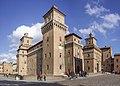 Ferrara Castello Estense.jpg