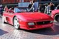 Ferrari 348 (26527066262).jpg