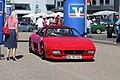Ferrari 348 ts (2019-06-02 Sp).jpg