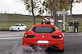 Ferrari 458 Italia (30754411011).jpg
