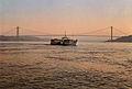 Ferries, İstanbul (14056985870).jpg
