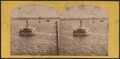 Ferry Boat, from Robert N. Dennis collection of stereoscopic views 3.png