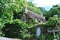 Ferry Cottage, Greenway Quay, Devon-geograph-3206023.jpg