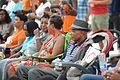 FestAfrica 2015 (21092393009).jpg