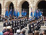 Festa della Repubblica 2016 103.jpg