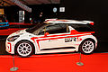 Festival automobile international 2014 - Citroën DS3 WRC - 005.jpg