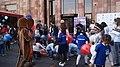 Festival for Orran kids (5).jpg