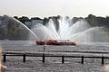 Feuerloeschboot 3306.jpg