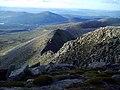 Fiacaill Ridge - geograph.org.uk - 281500.jpg
