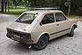 Fiat 127 Rustica II.jpg