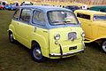 Fiat Multipla (2349646625).jpg