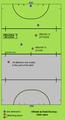 Field hockey offside 1886 rule.png
