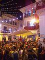 Fiesta de San Lorenzo en Alaior, Menorca.jpg